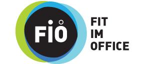 FIO – FIT IM OFFICE – Funktionelles Training von Kopf bis Fuß